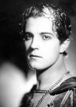 Image result for ben-hur a tale of the christ ramon novarro