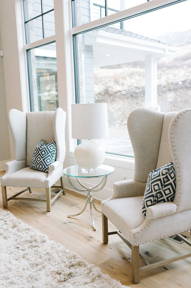 Best 25 Living Room Accent Chairs Ideas On Pinterest
