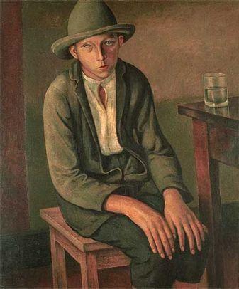 Resultado de imagem para PAULO OSIR: Imigrante Lituano, 1930
