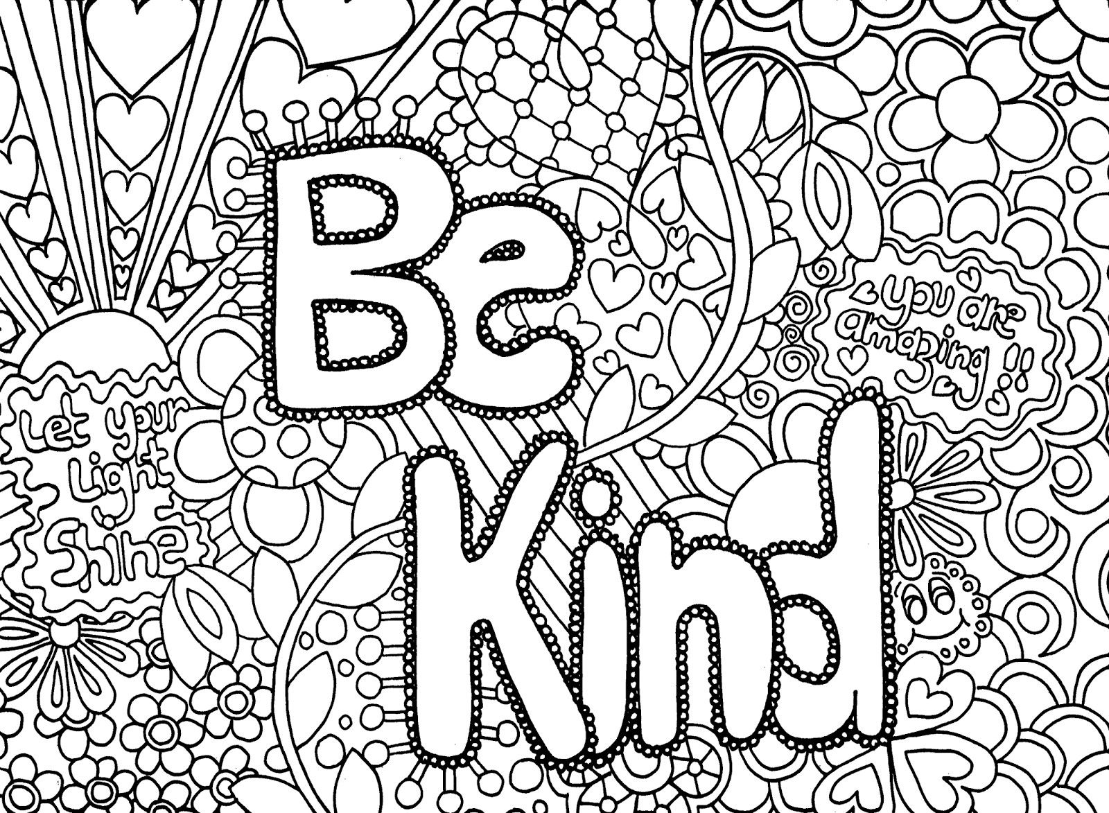 Visit Coloring Pages Bliss To See Over 100 Of Jennifer