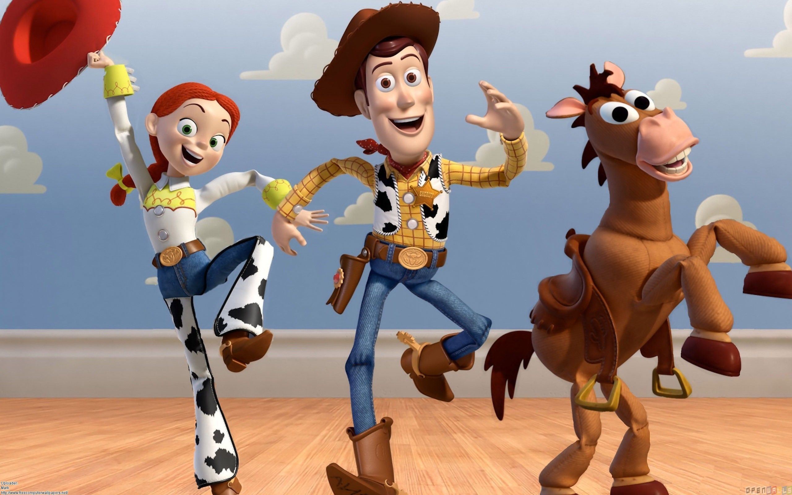 woody toy story quotes Google Search after prom