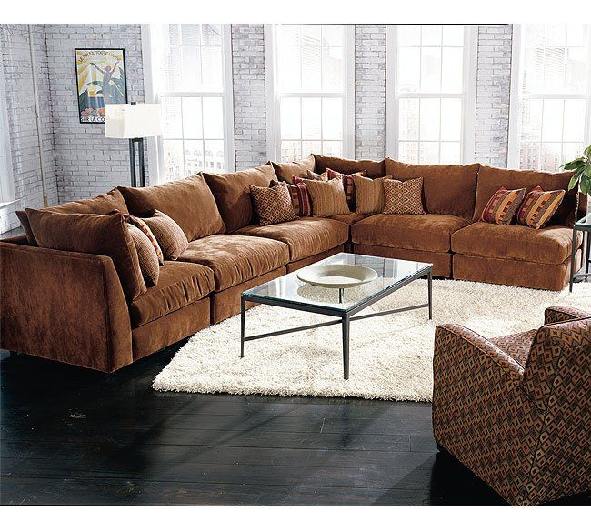 living room furniture vancouver living room sets vancouver www myfamilyliving 17958