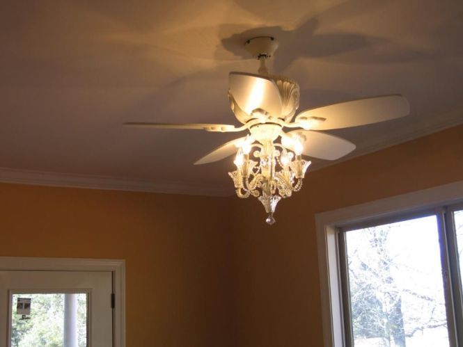 Ceiling Lighting Fan Light Fixtures Chandelier Lamp Design Interior Universe With Lights Home Depot