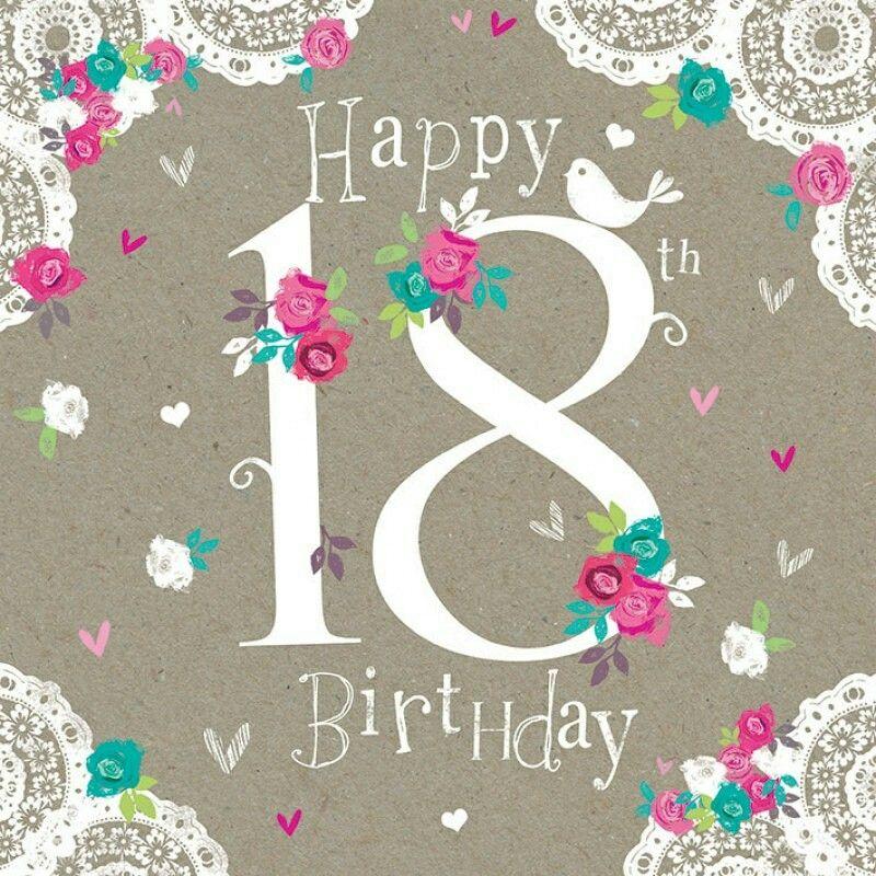Happy birthday princess Jessica Pinterest Happy