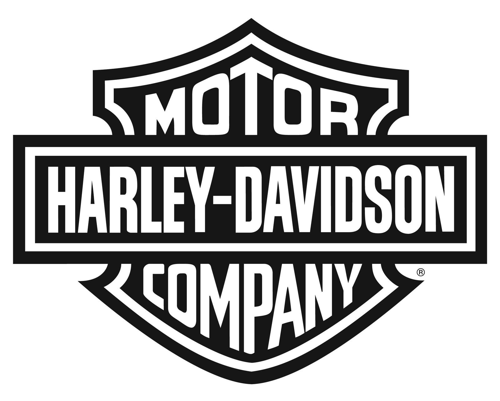Harleydavidsonmotorcyclewallpaperlogoblac6876