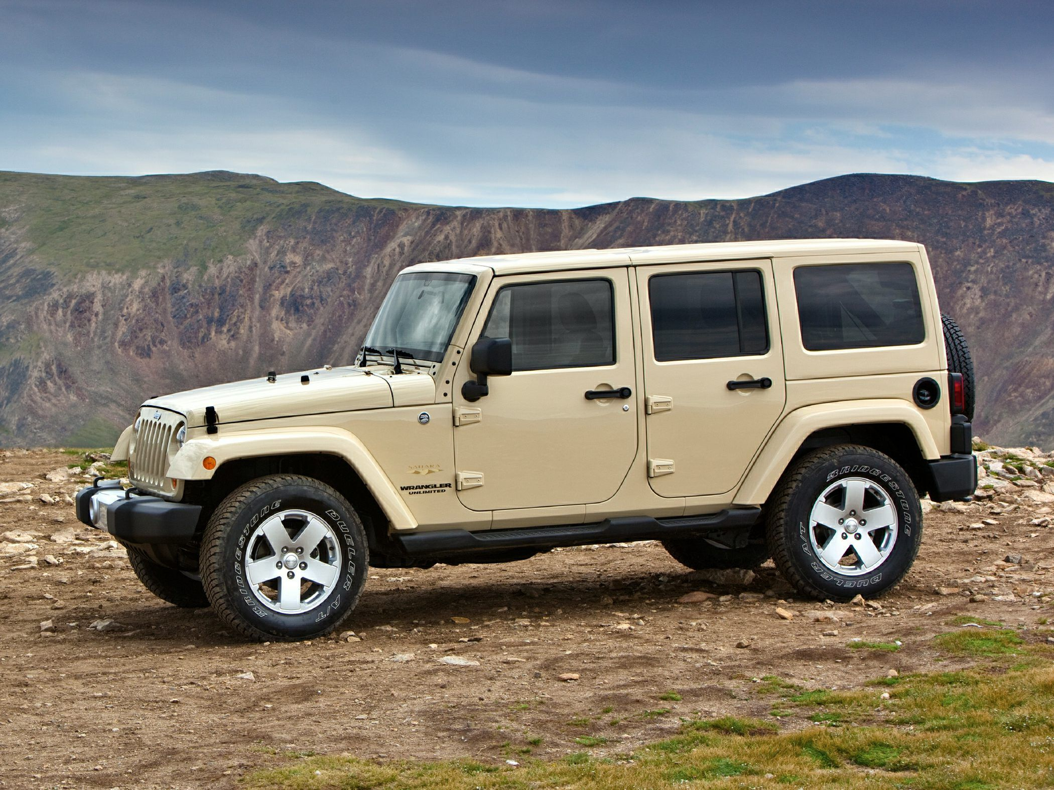 New 2014 Jeep Wrangler Unlimited Price s Reviews Safety
