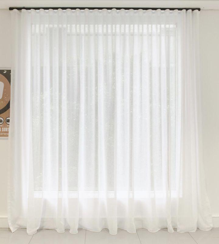 S Fold Curtain Tracks Online Gopelling Net