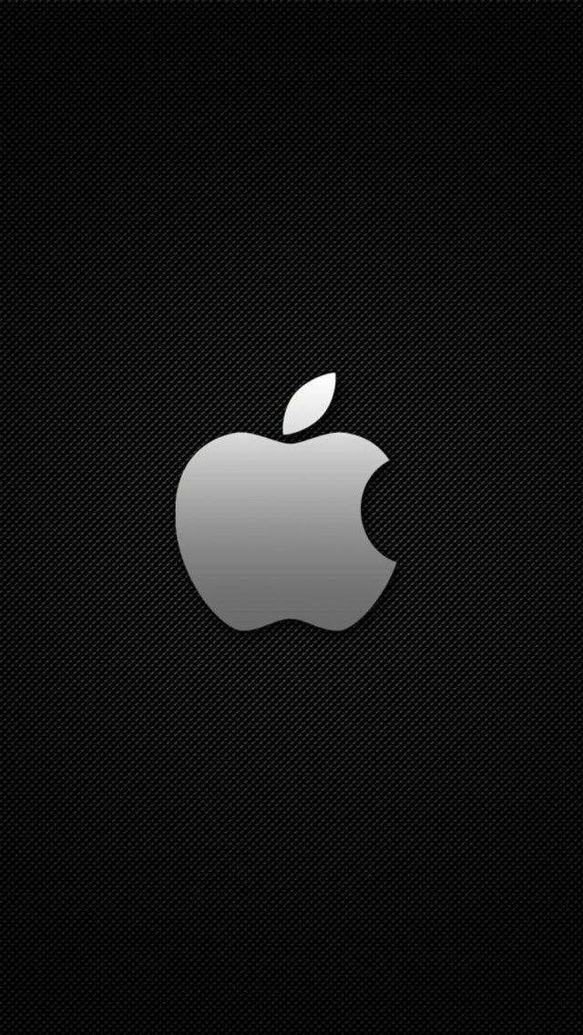 Обои iPhone wallpaper Apple logo Обои iPhone wallpapers