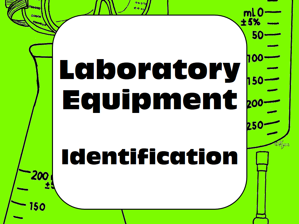 Laboratory Equipment & Science Tools Lab Equipment