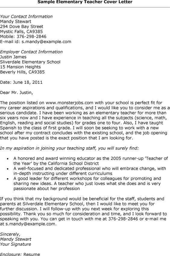 cover letter template cover letters and template for resume on