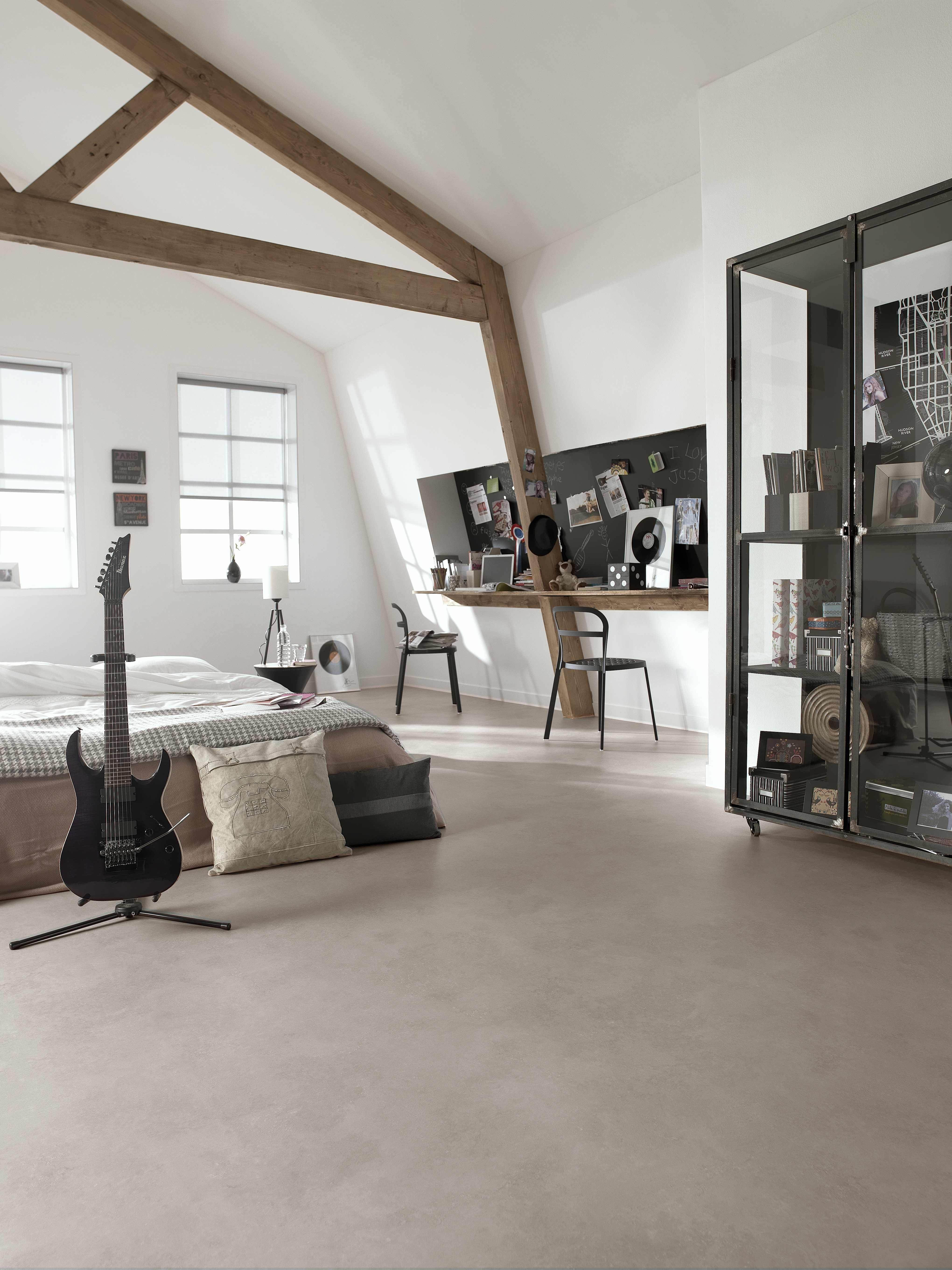 Forbo flooring, setdesign and styling Wieteke Faay