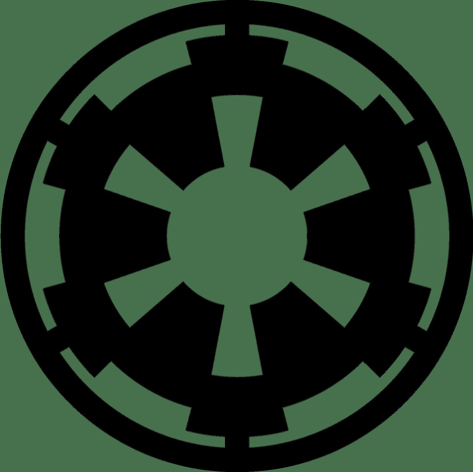 galactic empire symbol Google Search Plastic canvas