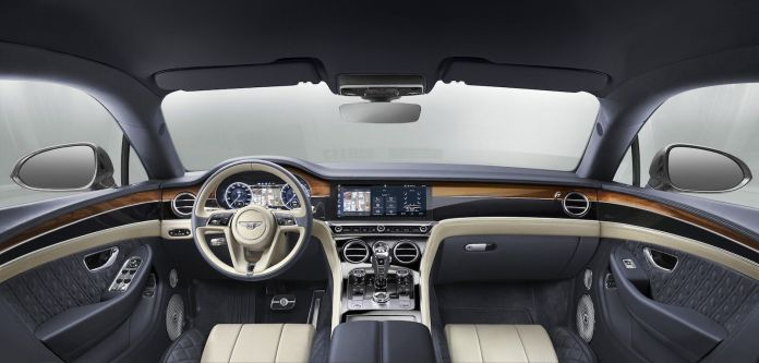bentley-continental-gt-2018-hm-22 | concept car interior | pinterest