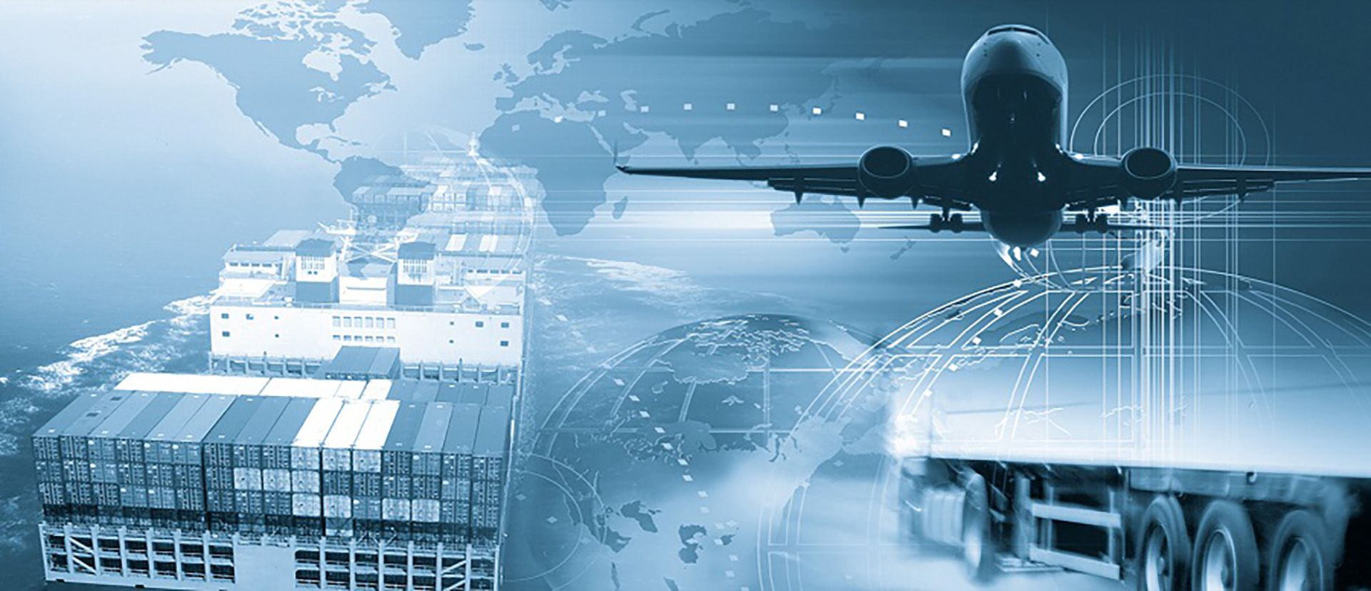 Benefits and tips for choosing freight forwarding company