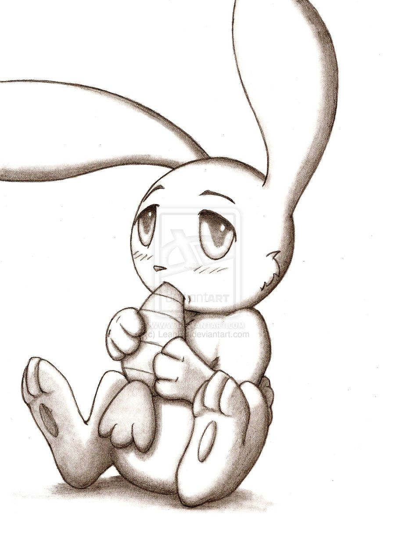 cute animal drawings in pencil Google Search drawing