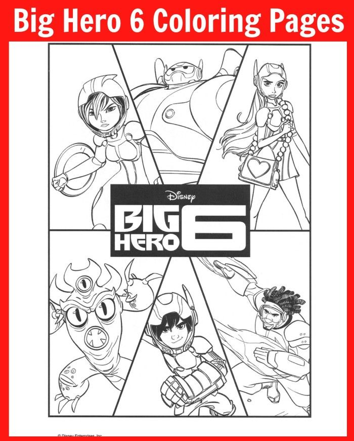 1000 images about image on pinterest big hero 6 book pages and