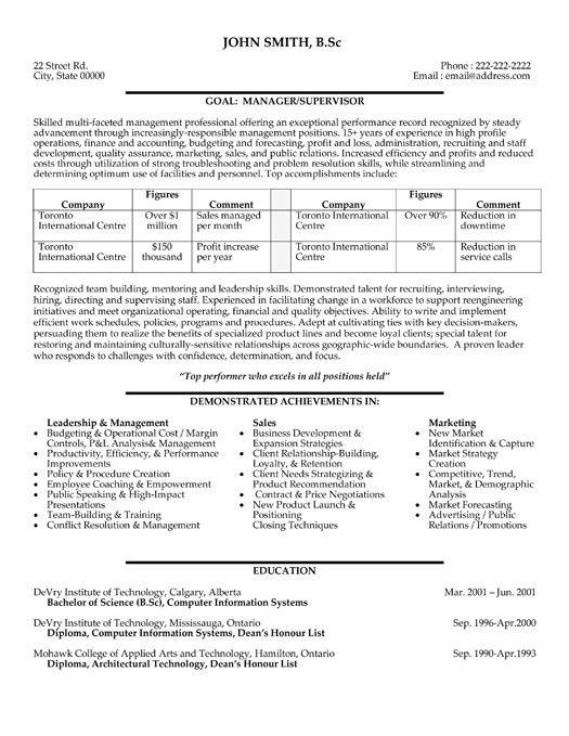 transportation dispatcher resume objective bestsellerbookdb