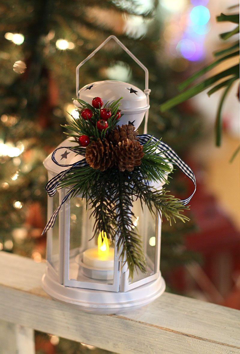 Pin by dana on Коледа Pinterest Holidays, Winter and