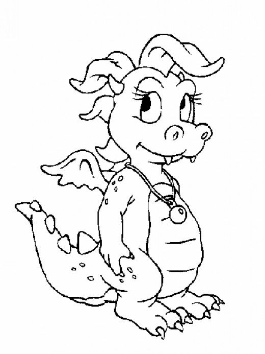 1000 images about baby dragon party on pinterest dragon baby