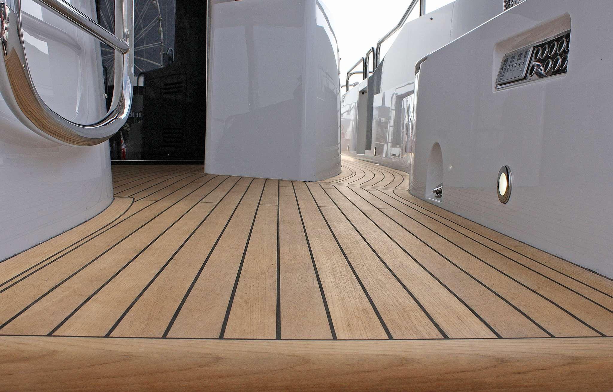 boat vinyl floor material Singapore, boat new floor