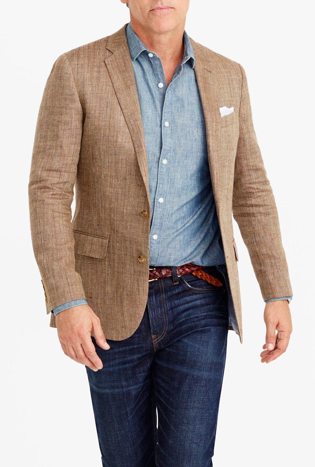Best Mens Blazers for Spring 2016 Top Slim Fit Sports