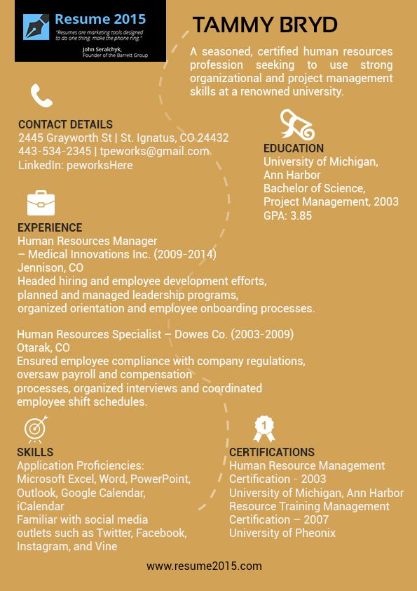 1000 images about resume 2015 on pinterest best resume format
