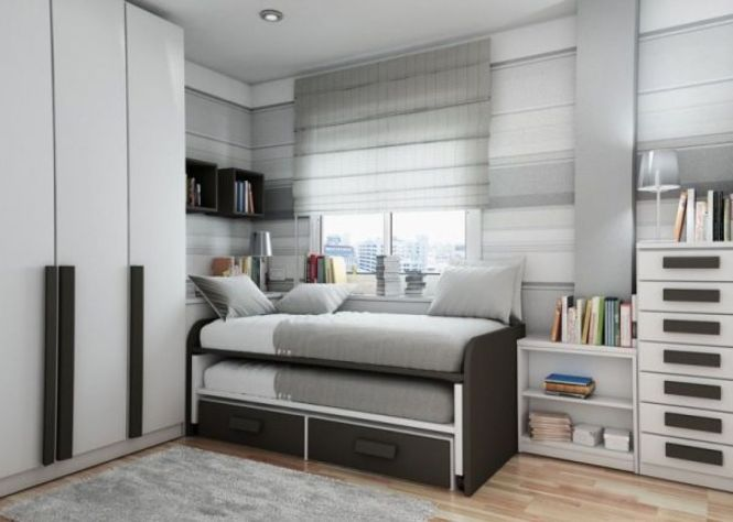 Are You Looking For Ideas Boys Bedroom I Know That It S Not East To Choose A Good Looks Nice With Your Home Decoration