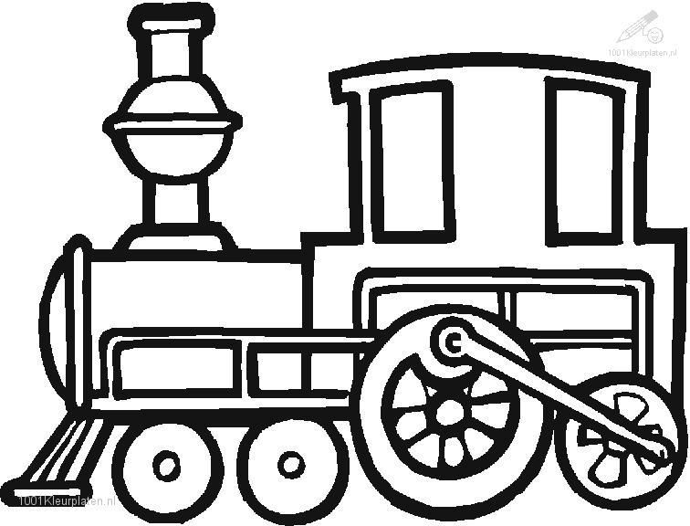 1000 images about train coloring sheets on pinterest coloring
