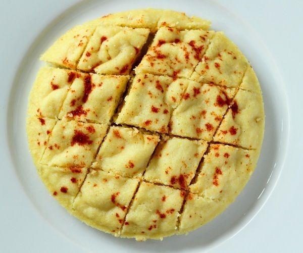 Gujarati food dhokla recipe in hindi chekwiki food khatta dhokla recipe gujarati forumfinder Gallery