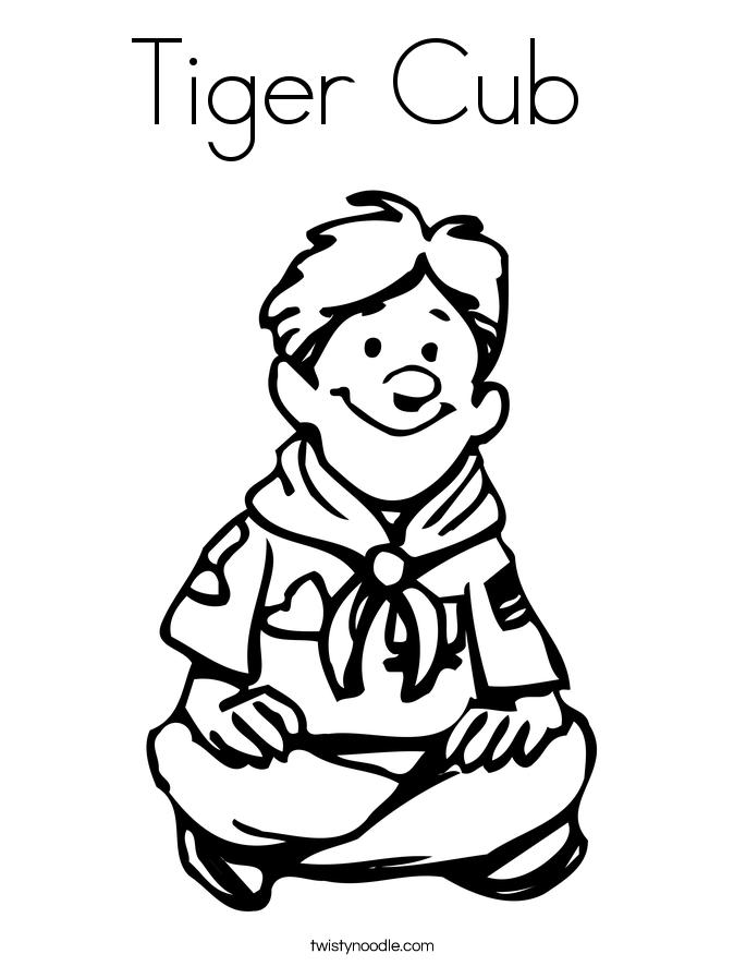 1000 images about cub scouts on pinterest cub scouts coloring