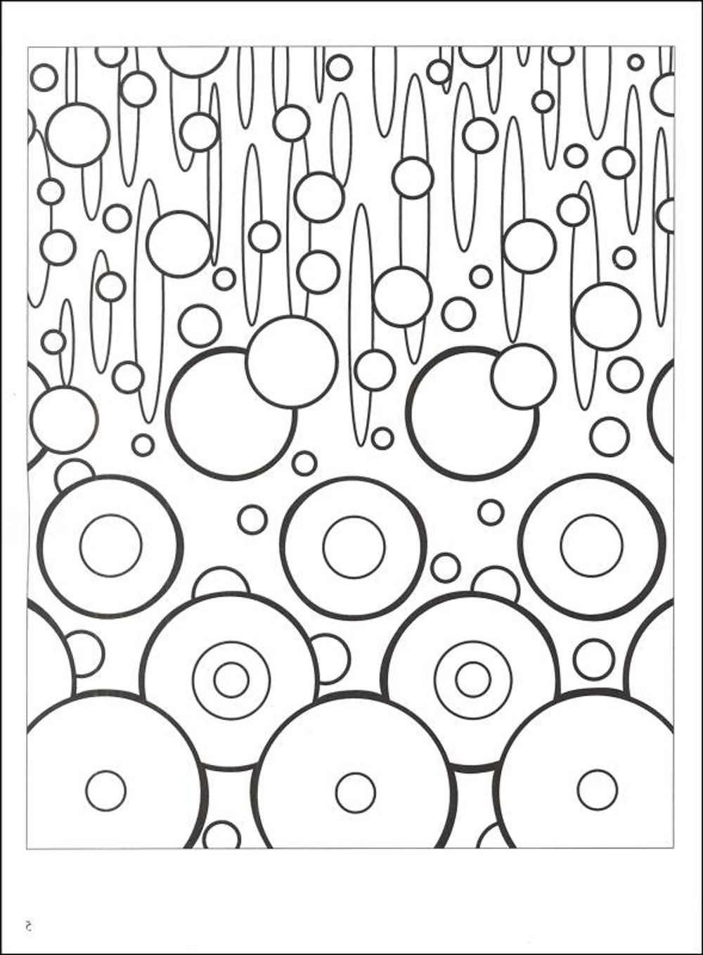 Free Online Coloring Pages For Adults 1000×1358 Coloring