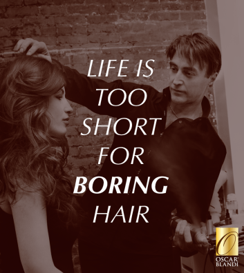 Image result for beautiful hair quotes