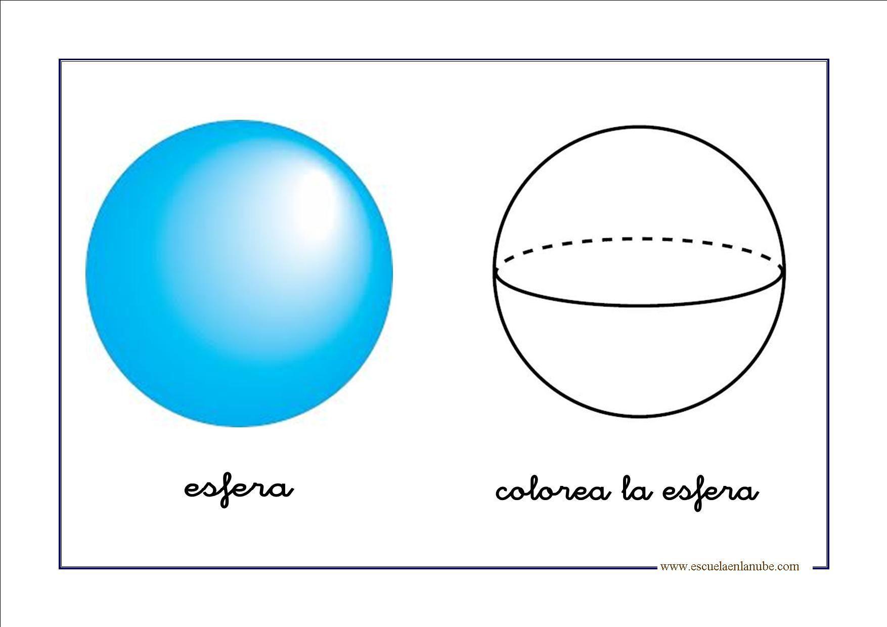 Figuras Geometricas Esfera 1 754 1 240 Pixeles