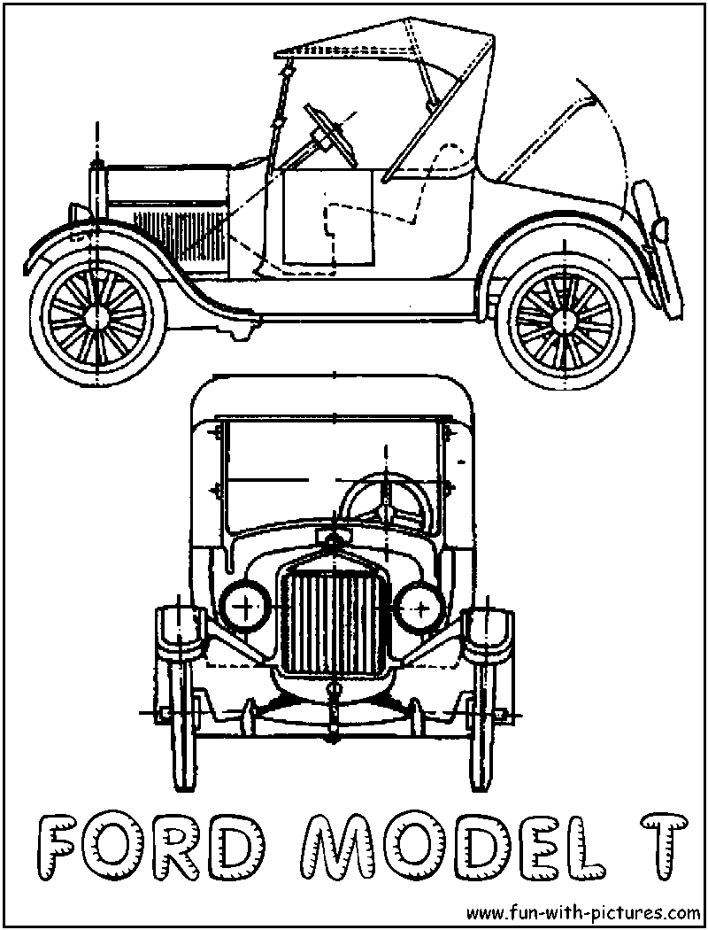 1928 31 model a ford frame dimensions fun woodworking projects pinterest ford models and toy