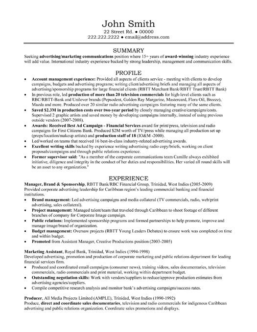 Job Resume Financial Analyst Resume Sample Business Analyst – Finance Resume Template