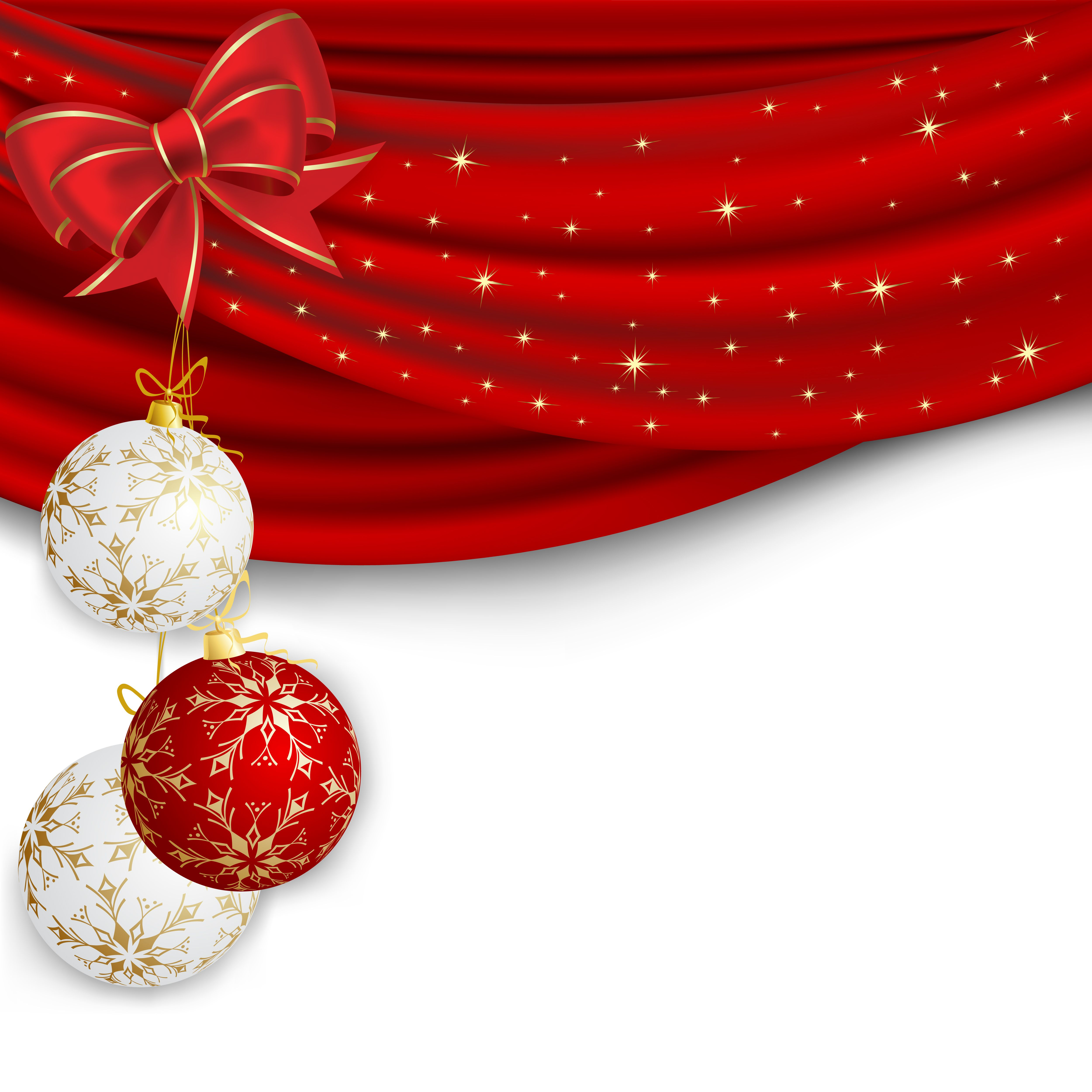 Christmas background wallpapers, images, photos, pis