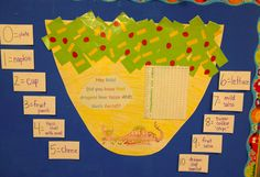 Download Nicholas-school projects on Pinterest | Dinosaurs ...