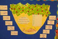 Download Nicholas-school projects on Pinterest | Dinosaurs ...