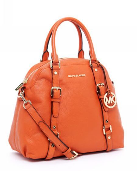 Michael Kors Outlet, Michael Kors Handbags