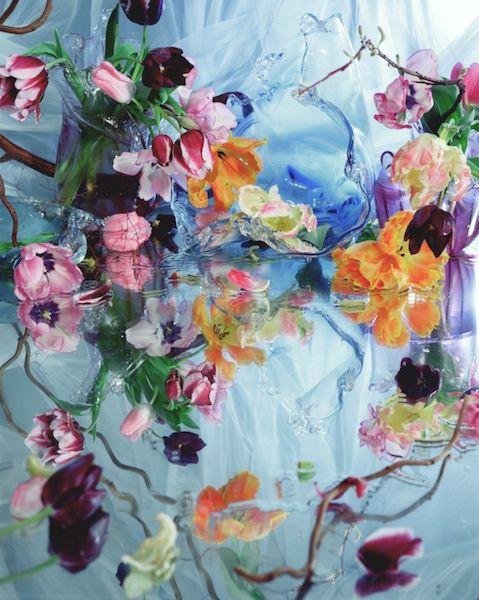 Works – Margriet Smulders