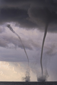 Weather, storm, tornado, weather photography, tornado photography, storm photogr