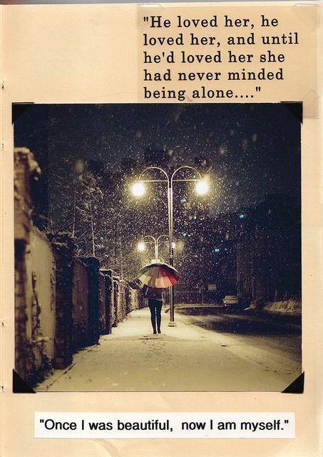 Sadness quotes 22