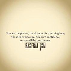 baseballism quotes – Google Search