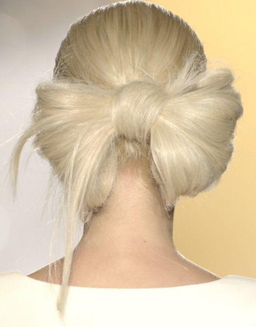 #beauty #hair
