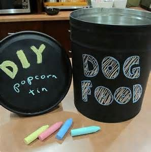 diy stuff for pets – Yahoo! Image Search Results