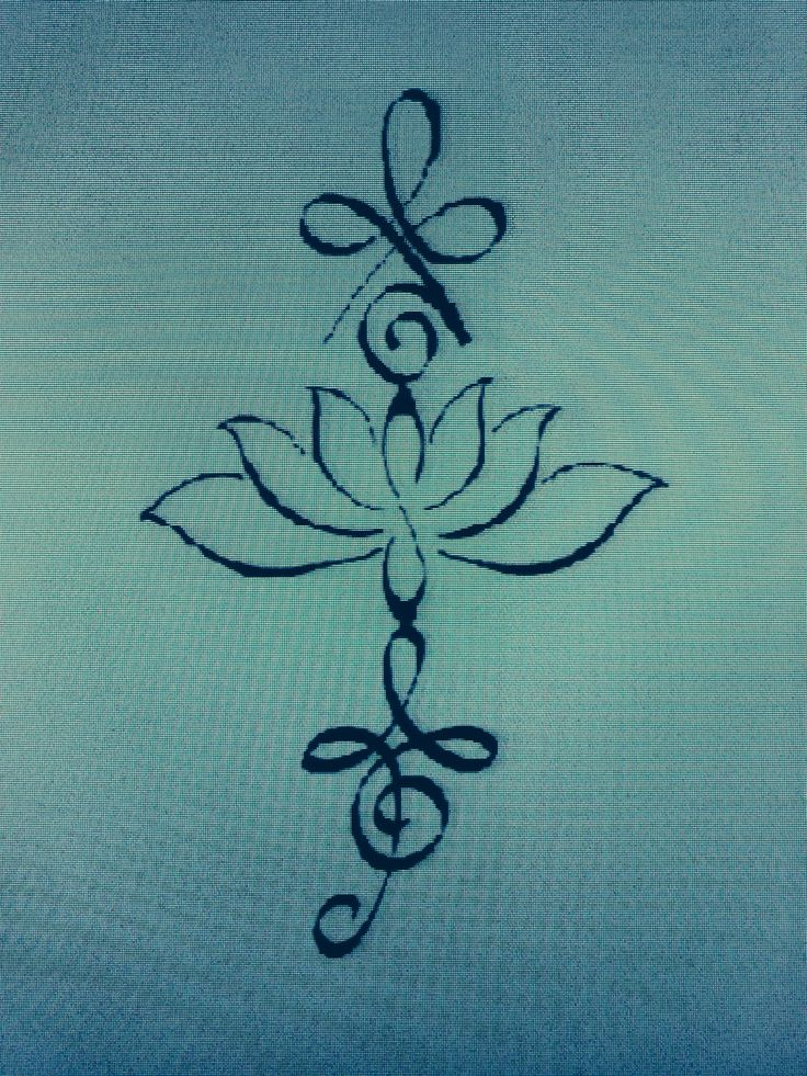 My new design to mark my 2 years of new beginnings in