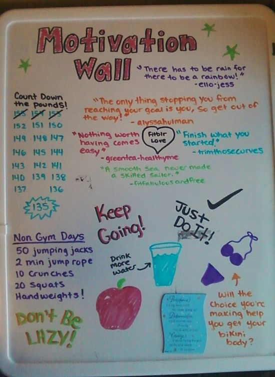 this is way better than the messy one i made on my door…might need to do this!