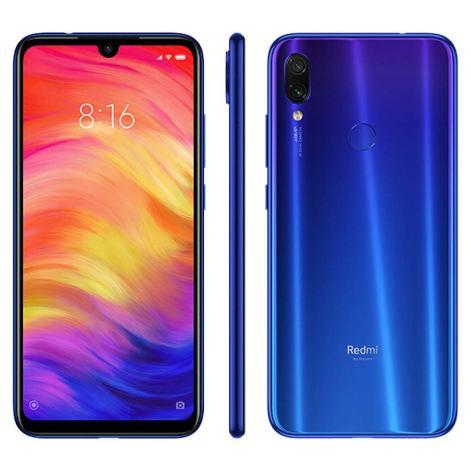 mejores móviles baratos de 2019