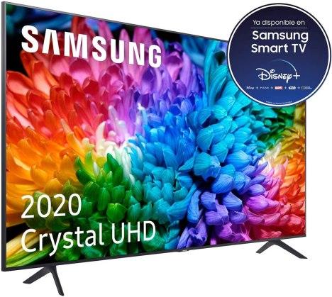 Mejores televisores de 2020