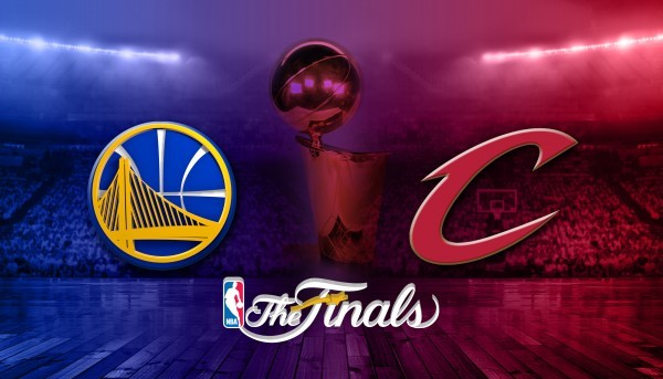 Golden-State-Warriors-V-Cleveland-Cavaliers-2015-NBA-Finals-Wallpaper-e1432945409200